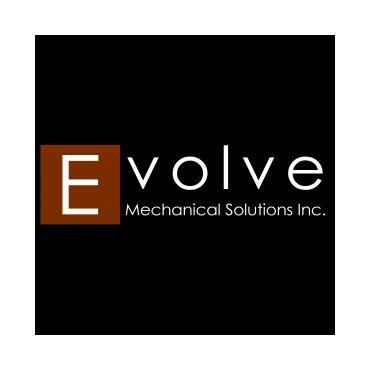 Evolve Mechanical Solutions logo