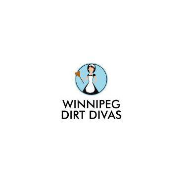 Winnipeg Dirt Divas PROFILE.logo