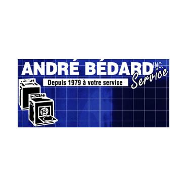 André Bédard Service Inc PROFILE.logo