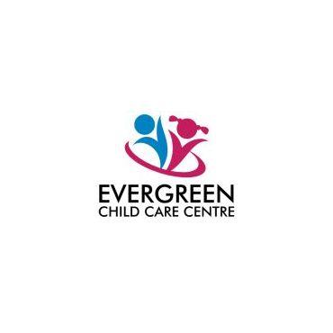 Evergreen Child Care Centre PROFILE.logo