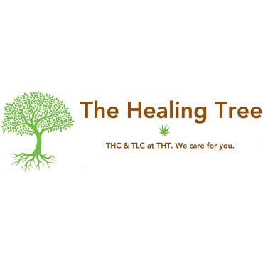 Healing Tree PROFILE.logo