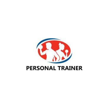 Personal Trainer PROFILE.logo