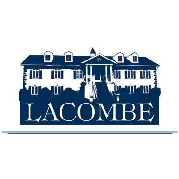 Groupe Immobilier Lacombe logo