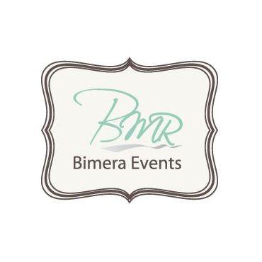 Bimera Events PROFILE.logo