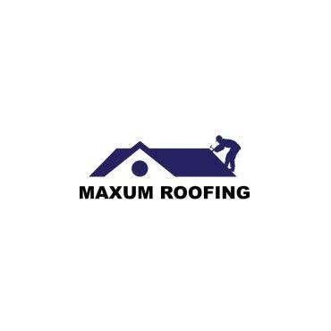 Maxum Roofing PROFILE.logo