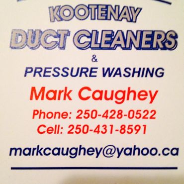 Duct Cleaning PROFILE.logo