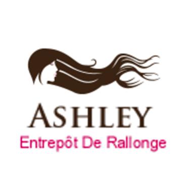 Entrepôt De Rallonge Ashley PROFILE.logo