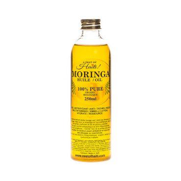 250ml moringa oil