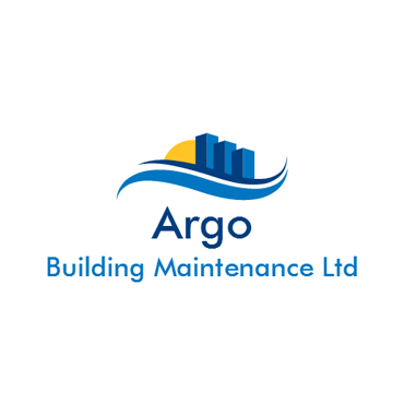 Argo Building Maintenance Ltd PROFILE.logo
