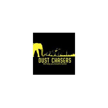 Dust Chasers PROFILE.logo