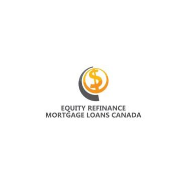 Equity Refinance Mortgage Loans Canada PROFILE.logo