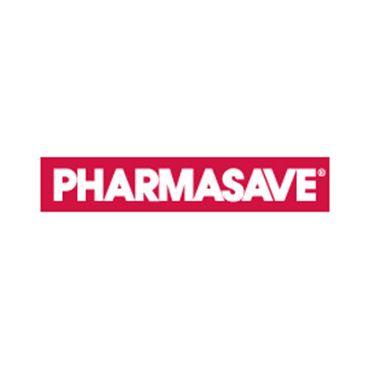 White's Pharmasave logo