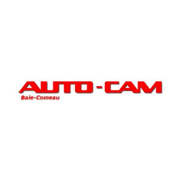 Auto-Cam Baie-Comeau Inc logo