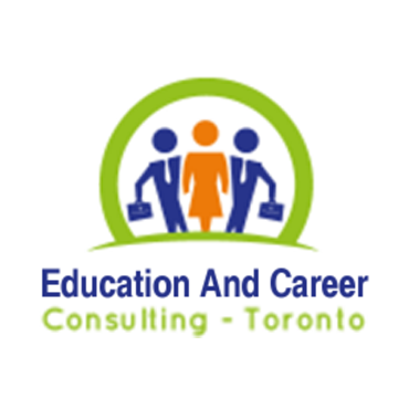Education And Career Consulting - Toronto PROFILE.logo