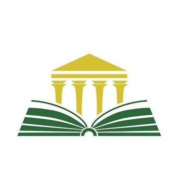 AzPerLegal Services Inc PROFILE.logo