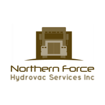 Northern Force Hydrovac Services Inc PROFILE.logo