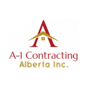 A-1 Contracting Alberta Inc. PROFILE.logo