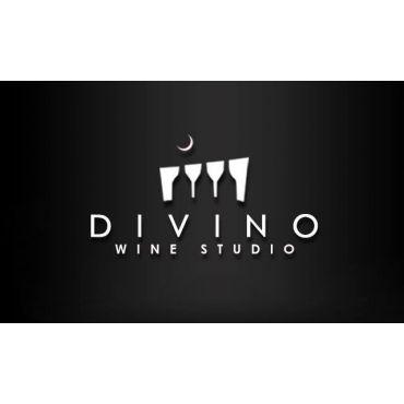 Divino Wine Studio logo