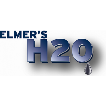 Elmer's H2O PROFILE.logo