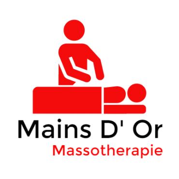 Mains D' Or Massotherapie PROFILE.logo