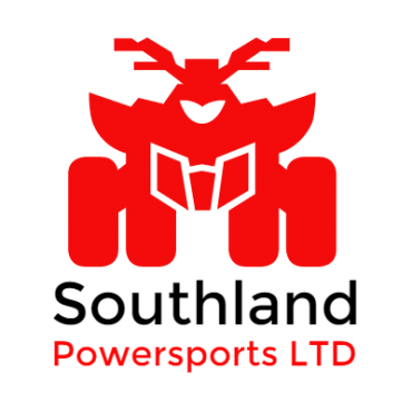 Southland Powersports LTD logo
