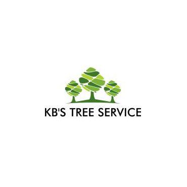 KB's Tree Service PROFILE.logo