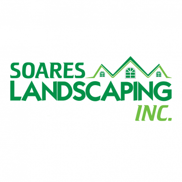 Soares Landscaping & Maintenance PROFILE.logo