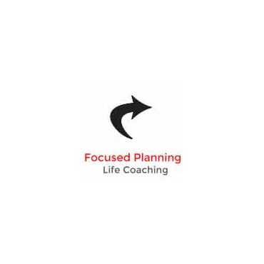 Focused Planning Life coaching PROFILE.logo
