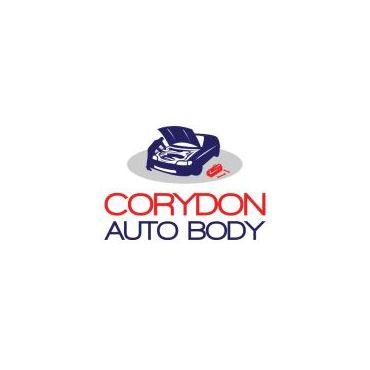 Corydon Auto Body PROFILE.logo