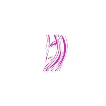 Only Prettier Mobile Esthetics logo