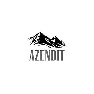 Azendit Accounting Inc. logo