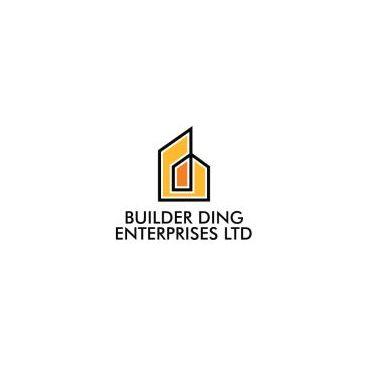 Builder Ding Enterprises Ltd PROFILE.logo