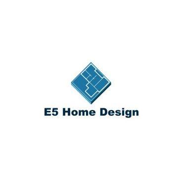 E5 Home Design PROFILE.logo