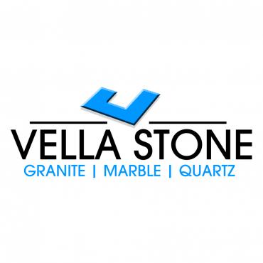 Vella Stone PROFILE.logo