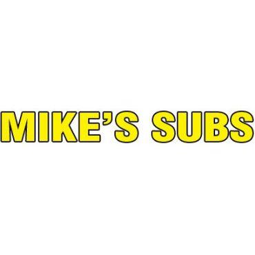 Mike's Submarines PROFILE.logo