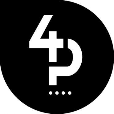 Impression 4P logo