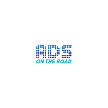 Ads On The Road logo
