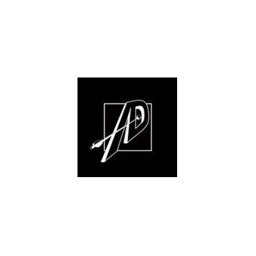 Archery District - Toronto 10332127 PROFILE.logo