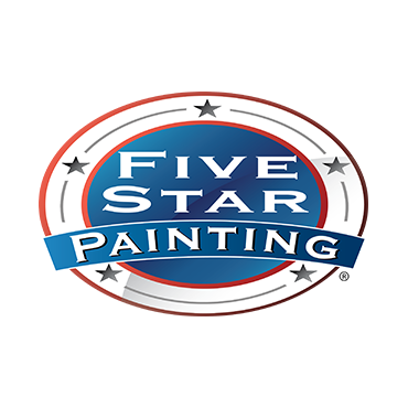 Five Star Painting North West PROFILE.logo