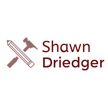 Shawn Driedger PROFILE.logo