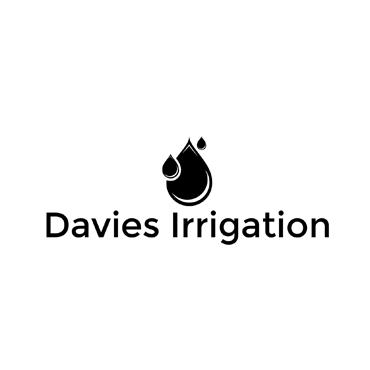 Davies Irrigation logo