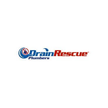 Drain Rescue Plumbers Toronto PROFILE.logo
