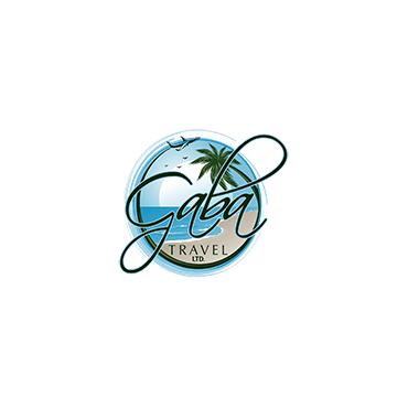 Gaba Travel Ltd. logo