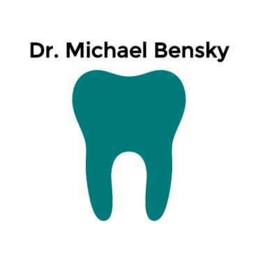 Dr. Michael Bensky PROFILE.logo