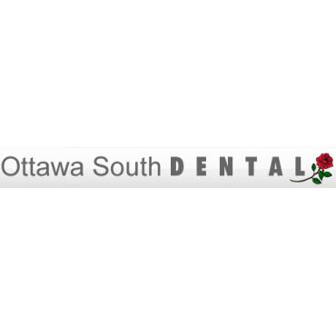 Ottawa South Dental logo