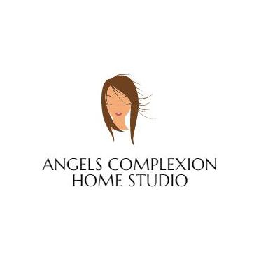 Angels Complexion Home Studio logo