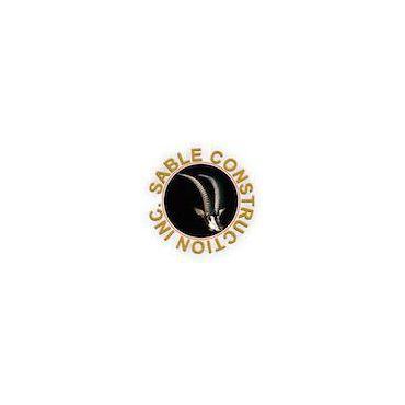 Sable Construction Inc. PROFILE.logo