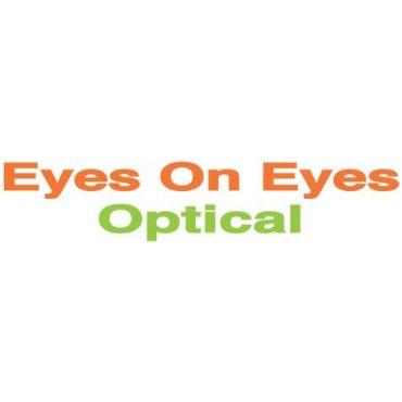 Eyes On Eyes Optical Ltd PROFILE.logo