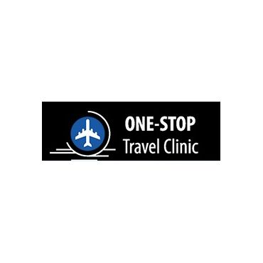 One-Stop Travel Clinic logo