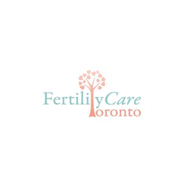 Fertilitycare Toronto logo